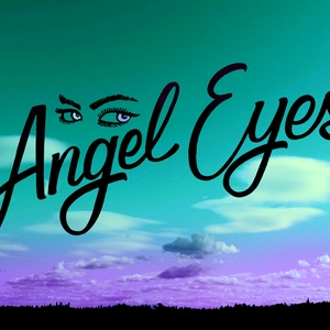 Angel Eyes Aerial
