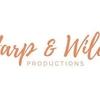 Harp & Wild Productions