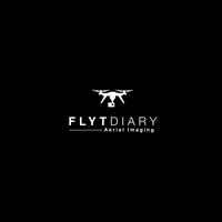 Flyt Diary Aerial Imaging