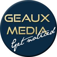 Geaux Media