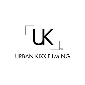 Urban Kixx Filming