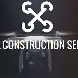 Aerial Construction Services