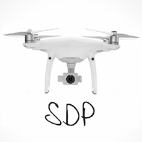 SkyView Drone Photography