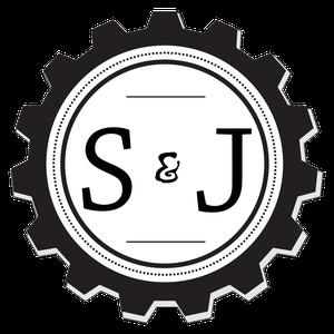 S&J 3D Concepts, LLC