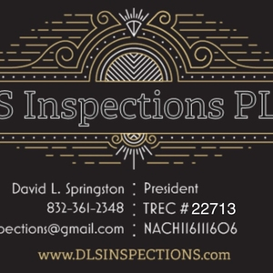 DLS Inspections