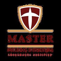 Master Building Inspectors