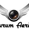 Aurum Aerial