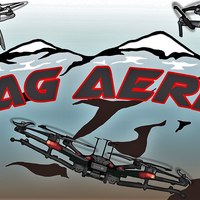 FlagAerial