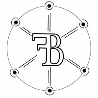 Flight Brothers Drones, LLC