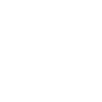 AeroPro Imaging Solutions