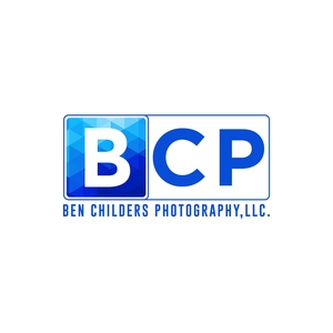 Ben Childers Photography