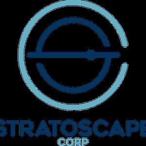 Stratoscape Corp
