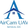 AirCam UAV Services, LLC