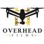 Overhead Films