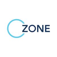 Ozone Aerial