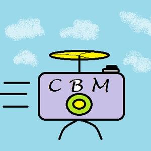 Capture Big Moments, LLC