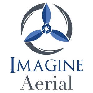 Imagine Aerial, LLC