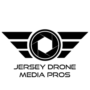 Jersey Drone Media Pros