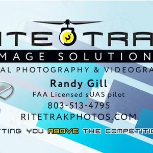Rite Trak Image Solutions