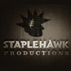 Staplehawk, LLC