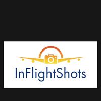 InFlightShots