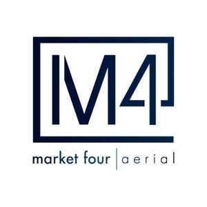 Market Four Creative | Aerial