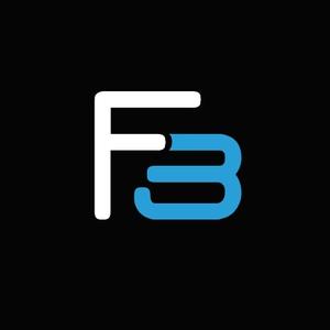F3 Visuals