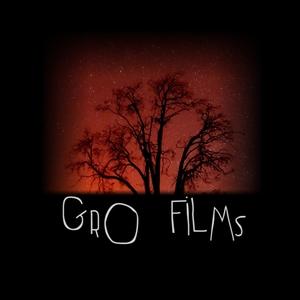 GRO FILMS