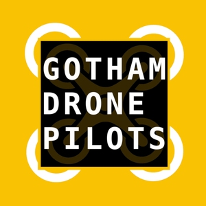 Gotham Drone Pilots