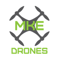 MKE Drones