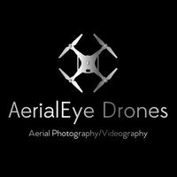 AerialEye Drones