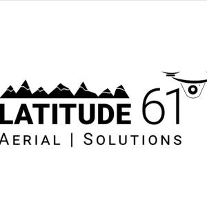 Latitude61n