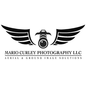 MarioCurleyPhotographyLLC