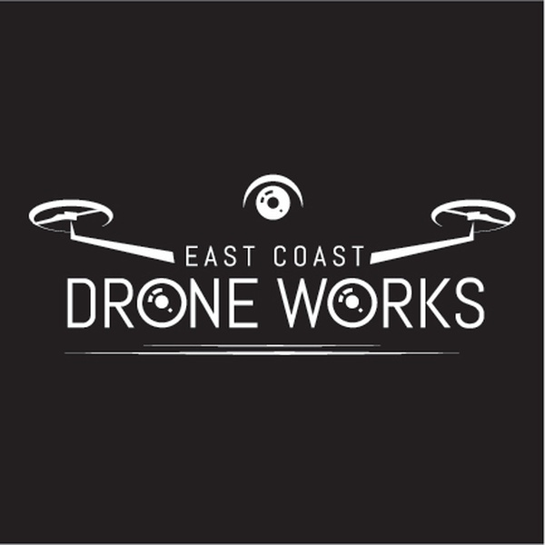 East Coast Drone Works LLC