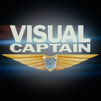 Visual Captain