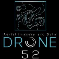Drone52