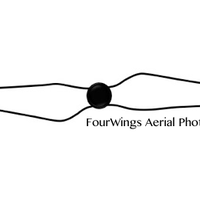 FourWings APV
