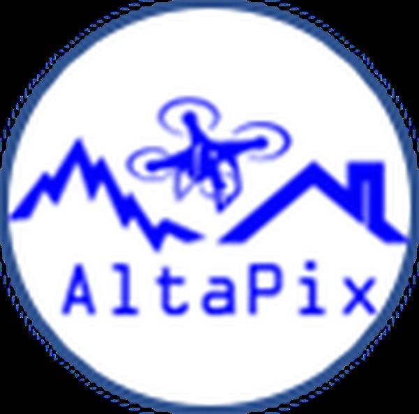 AltaPix LLC