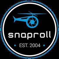Snaproll Media, LLC.