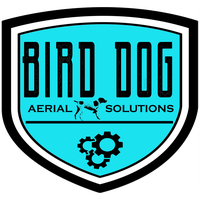 Bird Dog Aerial Solutions LLC