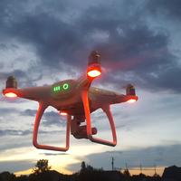American Aerial Imaging