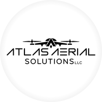 Atlas Aerial Solutions LLC.