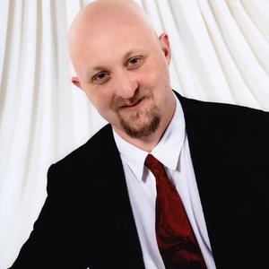 Todd Duermyer