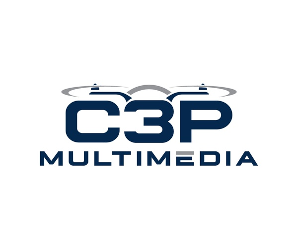 C3P Multimedia, LLC