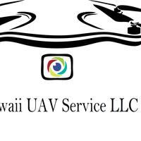 Hawaii UAV Service LLC