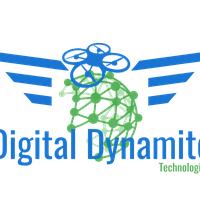 Digital Dynamite Technologies