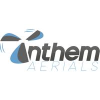 Anthem Aerials