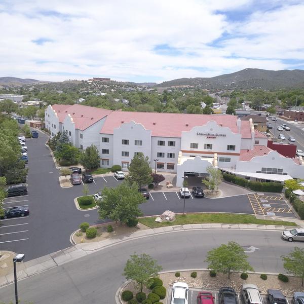 Prescott AZ