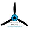 Southern Oregon Drone
