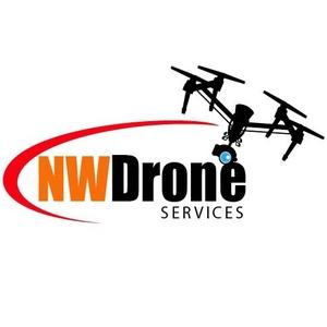 Northwest Drone Service